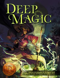 Deep-Magic13th-Age-Cover