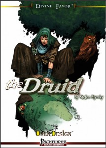 Druid-Cover-550px