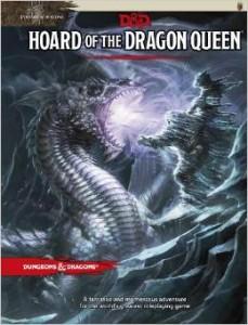 Hoard-of-the-Dragon-Queen