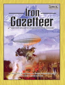 IronGazCover_500px_V2