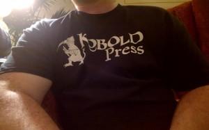 KP_Shirt