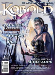 KQ20-Cover-Art_550px-tall