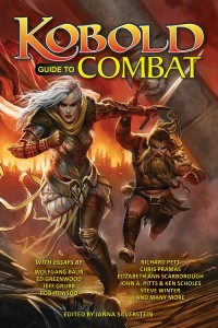 Kobold-GuideTo-Combat-Cover