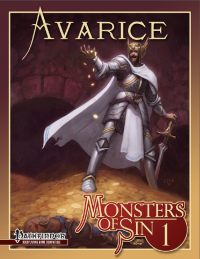 MOS1-Avarice-COVER