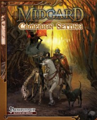 MidgardCS_mockup-825x1024