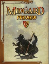 MidgardPreview