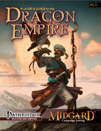 PG2-Dragon-Empire-Cover