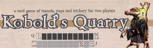 QuarryLogo2
