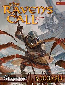 RavensCallCover220px