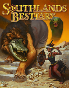 Southlands-Bestiary-Cover-Mock-Up_SMALLER