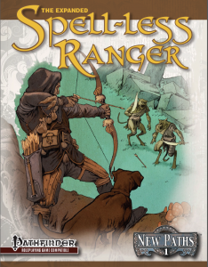 Spell-Less-Ranger-Cover-V2