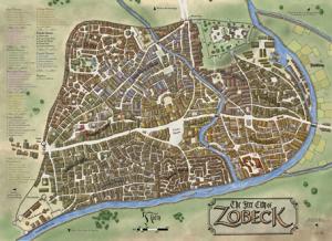 Zobeck-Small
