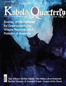 kq002cover500