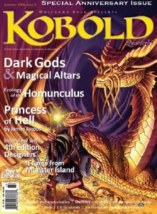 kq005cover