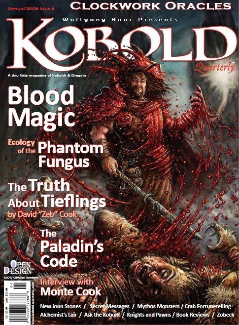 blood magic secrets of thaumaturgy pdf download