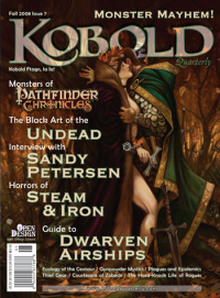 kq007cover
