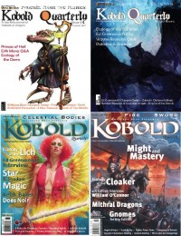 kqyr1covers