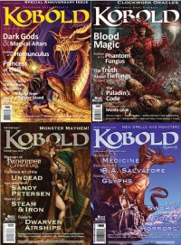 kqyr2covers
