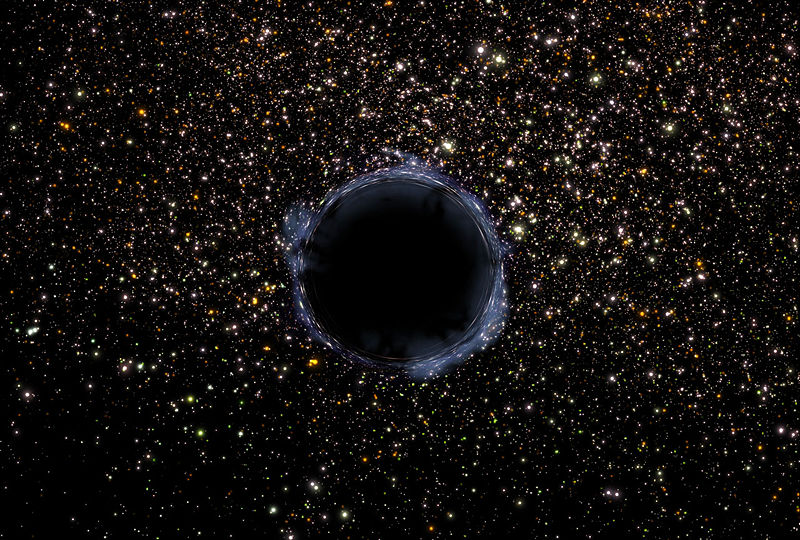 800px-Black_Hole_in_the_universe