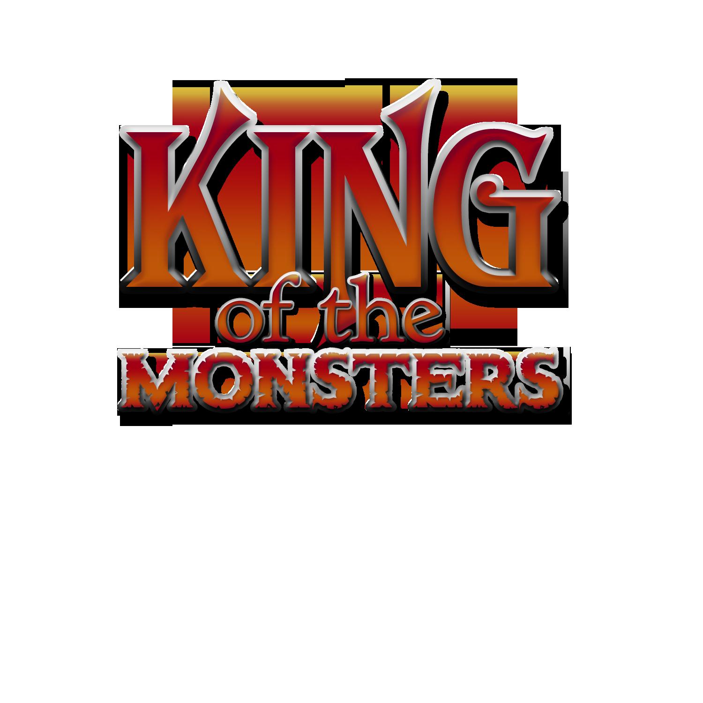 KotM_logo
