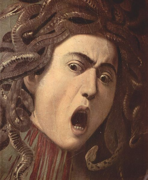 Trap Themes (Part 5 of 5): Tricks of the Medusa Demilich