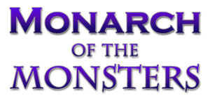 Monarch of the Monsters