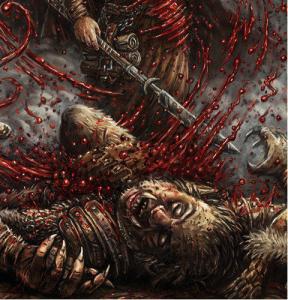 Bloodknife