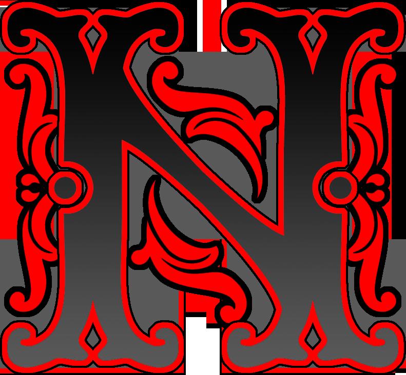 BNR-N