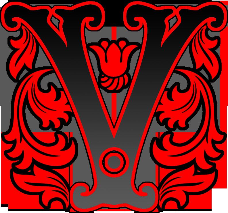 BNR-V