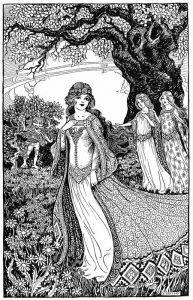 Silesian Folk Tales