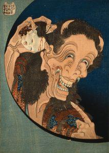 Hokusai,_The_laughing_demon_cph.3g08747