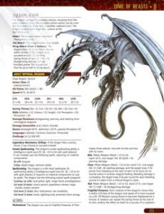 Tome-of-Beasts-Mithral-Dragon