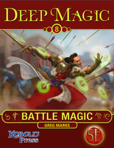 dm-8-battle-magic-cover