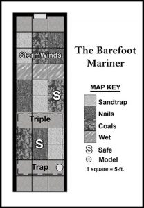 barefootmariner