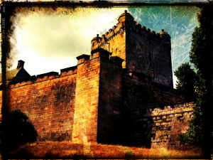 castle-3-scratch