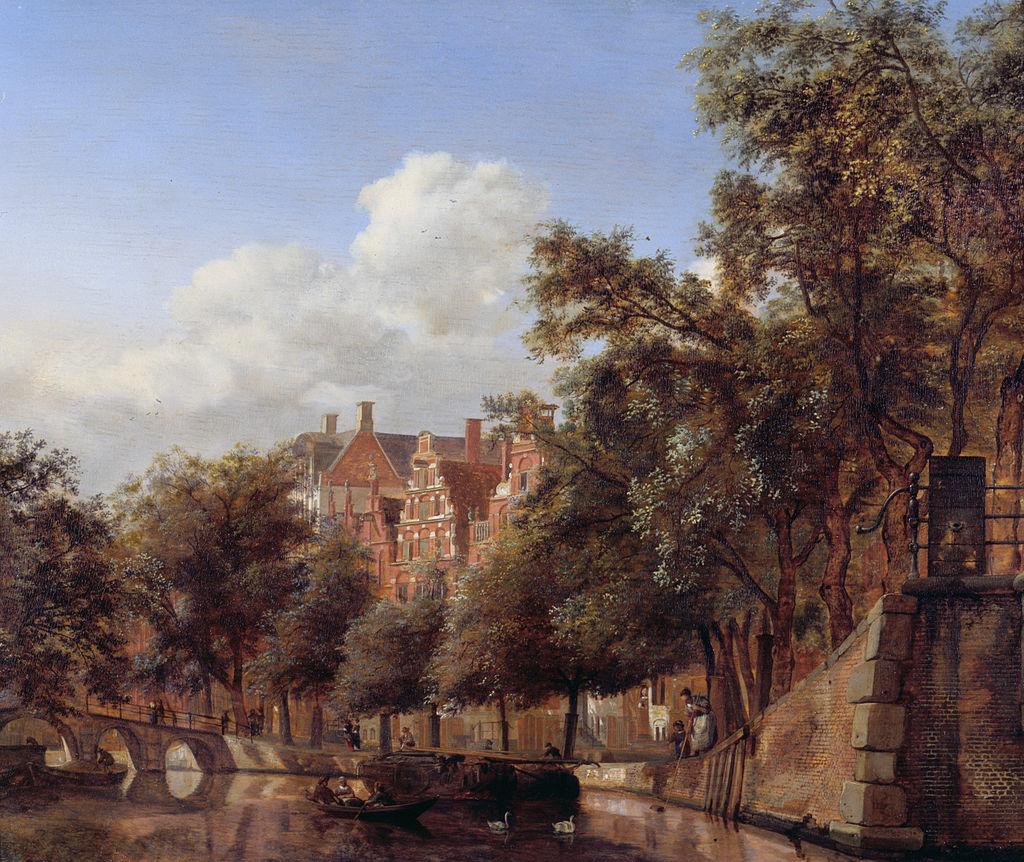 Medieval Urbanism: Fantasy Transmutations of Medieval Urbanism