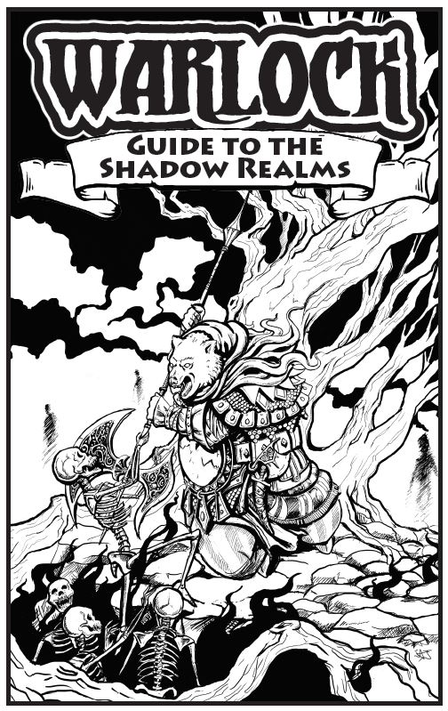 Inside the Kobold Mines: Guide to the Shadow Realms