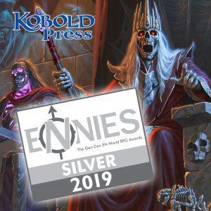 Silver ENnie Wallpapers
