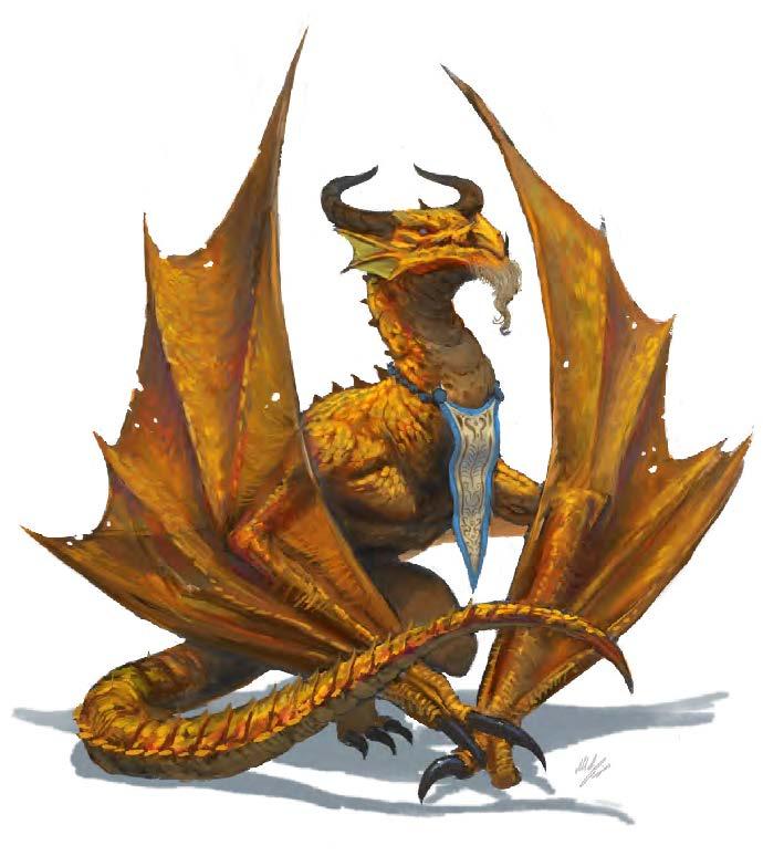 Expanding Codex: Pact Drake