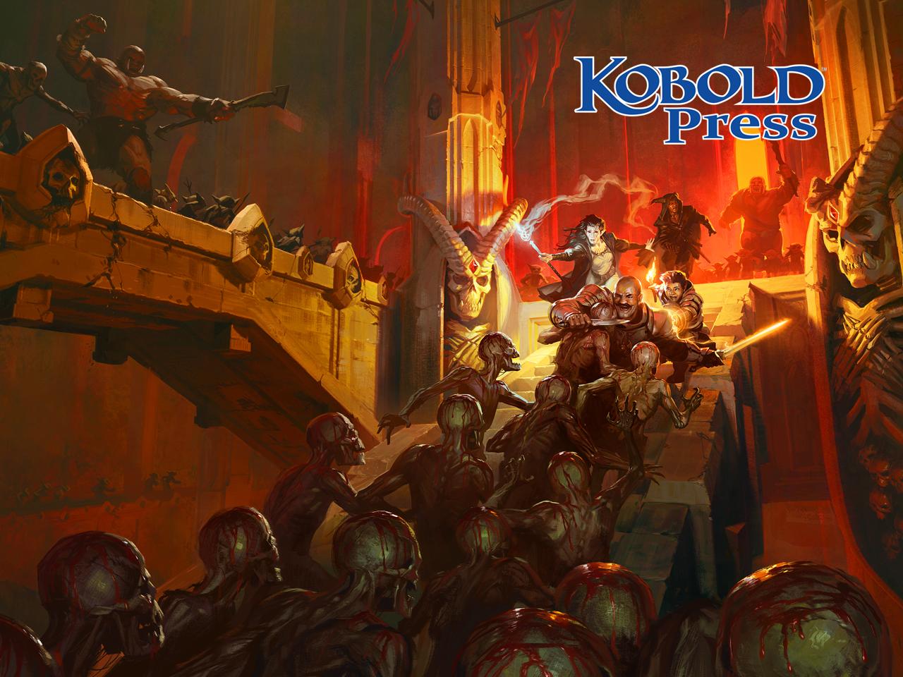 koboldpress.com